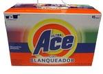 Ace-Laundry-Soap-W-Bleach-171oz