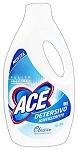 ace-liquid