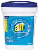 all-laundry-powder-pail