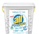 all-mighty-pacs-free-clear