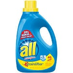 all-stain-lifter-liquid-laundry-detergent