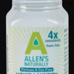 allens-liquid-detergent-150x150