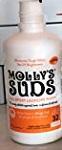 mollys-suds-all-sport-wash