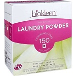 Biokleen-Laundry-Powder-Free-and-Clear-10-Lb