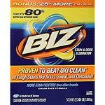 biz-stain-odor-remover