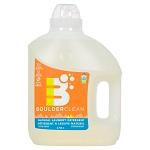 boulder-laundry-detergent