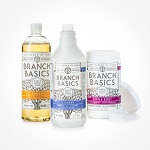branch-basics-laundry-detergent