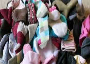 missing-sock-laundry-problems