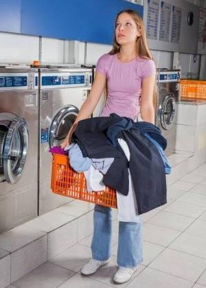 Laundry-Basics-For-Beginners