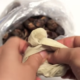 What-Is-A-Soap-Nut-and-How-Do-Soap-Nuts-Work