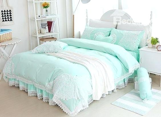 How Often Should You Wash Your Duvet Cover