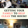 getting-family-to-help-clean-house
