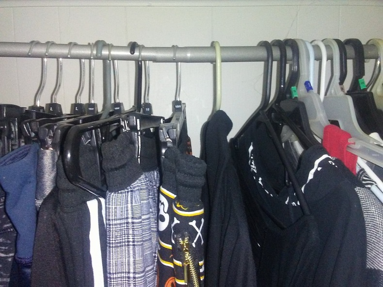hang-hangers-backwards