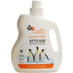 Attitude-ylang-ylang-tangerine