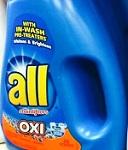 all-oxi-liquid
