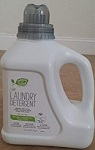 Amway-Legacy-Of-Clean-SA8-Supreme-Laundry-Detergent-liquid