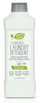 Amway Legacy of Clean Delicate Laundry Detergent, Liquid