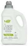 Amway Legacy of Clean SA8 Liquid Laundry Detergent, Light Scent