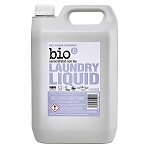Bio-D-Laundry-Detergent