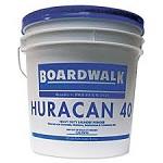 Boardwalk Huracan40 Powder