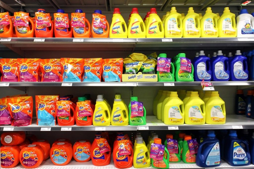 detergent-chart