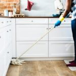 Clean-It-Guide-Cleaning-Tips