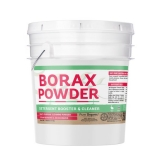 50 lb Bag Of Borax – What is Borax? Where Can I Buy It?