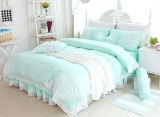 How Often Should You Wash Your Duvet Cover and Other Bedding Items